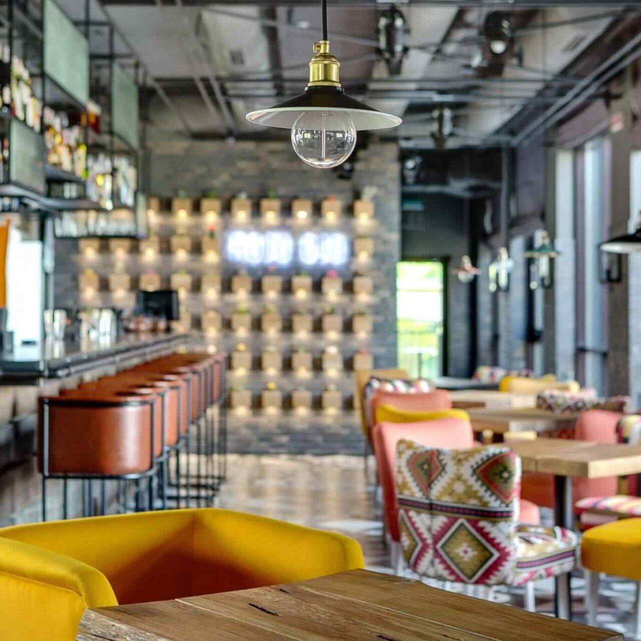 https://www.beertiful.jp/wp-content/uploads/2017/10/restaurant-mexican-16-1280x1280.jpg