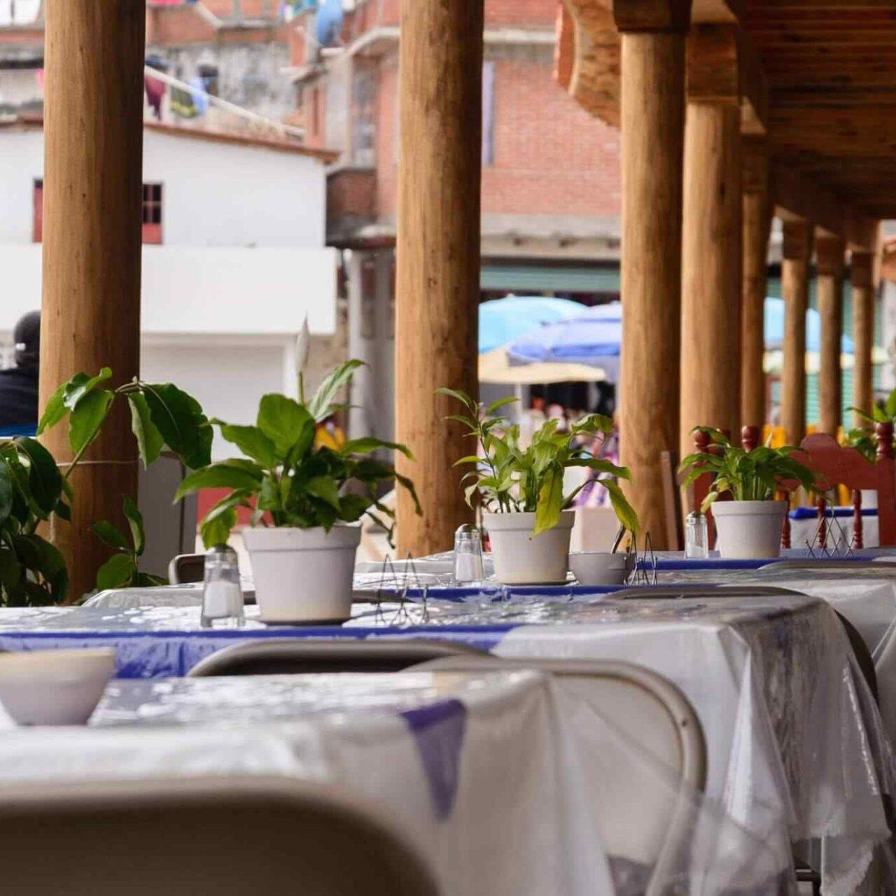https://www.beertiful.jp/wp-content/uploads/2017/10/restaurant-mexican-17-1280x1280.jpg