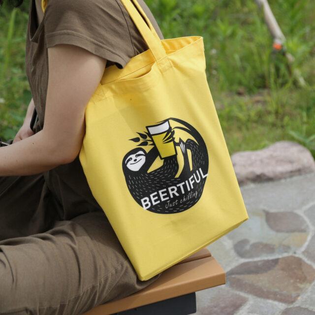 https://www.beertiful.jp/wp-content/uploads/2021/08/bag-640x640.jpg