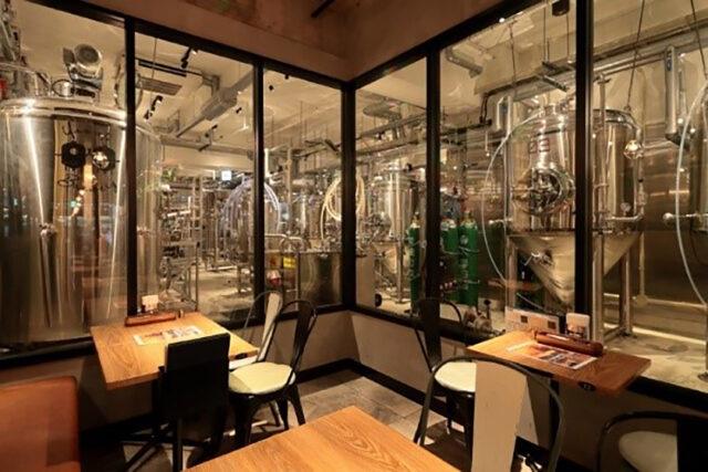 大和醸造 - 奈良