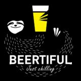 https://www.beertiful.jp/wp-content/uploads/2021/08/logo-160x160.png