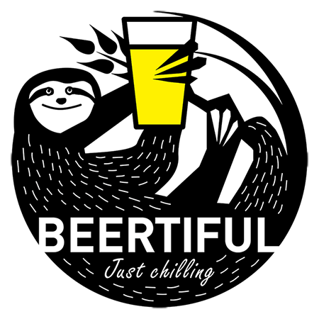 https://www.beertiful.jp/wp-content/uploads/2021/08/logo_2.png