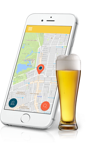 https://www.beertiful.jp/wp-content/uploads/2021/08/mobile.png